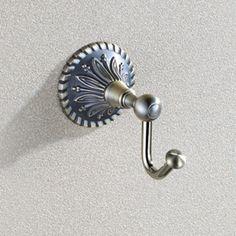 Towel Holder Bathroom, Towel Holders, Bathroom Hooks, Kitchen Hooks, Towel Bars, Coat Hooks, Wall Hooks, Angles, Toilet