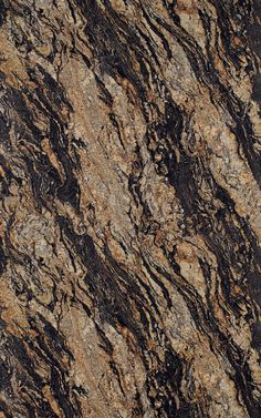 Formica 180fx 3548 Magma Black is now available for your countertops in your next kitchen redesign.