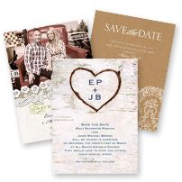 Adults only reception invitation wording