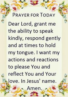 Prayer For Today Prayer Times, Prayer Scriptures, Bible Prayers, Faith Prayer, Catholic Prayers, God Prayer, Bible Verses, Morning Prayer Catholic, Deliverance Prayers