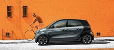 WIN the new smart car for a year! Mercedes Benz Sa, New Smart Car, South Africa