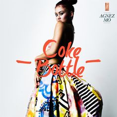 Artist: Agnez Mo | Album: Coke Bottle
