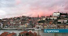 Em seis meses foram movimentados €49,3 milhões correspondentes à transação de 166 imóveis http://expresso.sapo.pt/economia/2017-12-17-Centro-do-Porto-duplica-de-valor-desde-2011