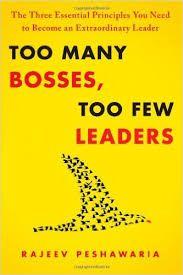 Resultado de imagen para SYSTEM DYNAMICS AND ORGANIZATIONAL LEADERSHIP BOOKS
