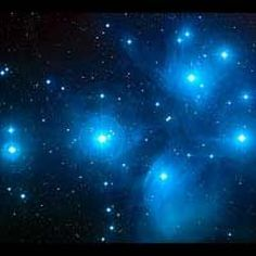 Hubble Images Hubble Refines Distance to the Pleiades Star Cluster Hubble Pictures, Hubble Images, Odd Molly, Cosmos, The Pleiades, Star Formation, Star Cluster, Hubble Space Telescope, Our Solar System