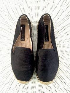 18fe3112a75 31 Best Designer Shoes images in 2016 | Designer shoes, Heels, High heel