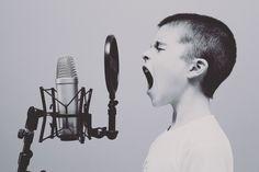 #bits #podcasts #JRE #HelloInternet #blog