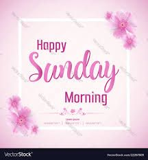 happy sunday - Google Search Happy Wednesday Images, Happy Tuesday Morning, Sunday Morning, Gb Bilder, Place Card Holders, Meme, Google Search, Tuesday Pictures, Memes