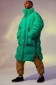 Crazy Outfits, Retro Outfits, Boy Outfits, Down Coat, Windbreaker Jacket, Apparel Design, Look Cool, Winter Fashion, Men Casual