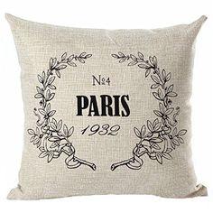 Throw Pillow Cover, Onker Cotton Linen Square Decorative ... https://www.amazon.com/dp/B01M7UXISK/ref=cm_sw_r_pi_dp_x_1OJGyb8X3AK7J