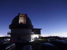 天文台 - Google 検索