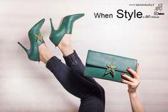 www.lainoindustry.it #accessori #accessory #accesorios #accessoires #bag #belt #belts #bijoux #bijouxfemmes #chic #cool #class #cadeau #cadeaufemmes #argentoantico #lainoindustry #donna #dress Belts, Pumps, Chic, Accessories, Shoes, Dresses, Fashion, Shabby Chic, Vestidos