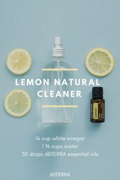 Doterra Quot Makeover My Cleaning Cabinet Quot Doterra Doterra