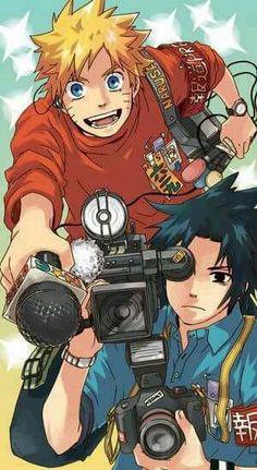 SHIIPUDEN - xUchiha-Sasuke - Skyrock.com