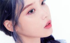 Lee Hyun, 24 September, Iu Fashion, Cosmic Girls, Just Friends, Love Poems, Beautiful Asian Girls, Korean Singer, Yoona