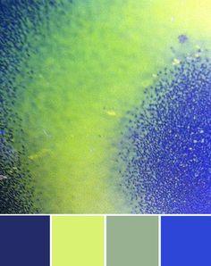 colour collage mo man tai