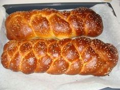 Hot Dog Buns, Hot Dogs, Greek Recipes, Sausage, Food And Drink, Sweets, Bread, Ethnic Recipes, Kitchen