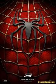 Resultado de imagen para spiderman logo gif