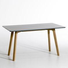Console table diletta, design e. gallina Am.Pm | La Redoute