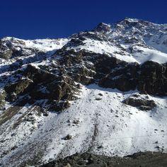 los andes la cordillera que esta en aregentina , Bolivia, Colimbia , Peru. Repinned by Elizabeth VanBuskirk. Part of the great Andes mountain chain.