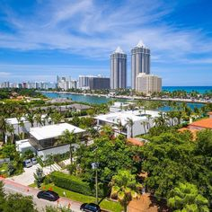 There's no place like home  #miami #wednesdaywisdom  by @lifestyle_production_group