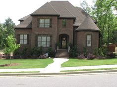 Acme Brick Winewood Future Home Pinterest Acme Brick Bricks And Exterior