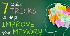 Research shows that your memories are not fixed; rather, they can be weakened or strengthened by later events.