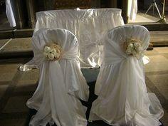 arreglos de iglesia para bodas - Buscar con Google