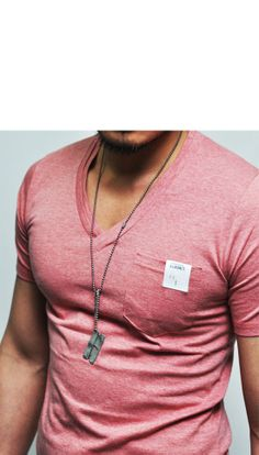 39df60c55dc42 Tops    Tees    Special Price Sexy Slim V-neck Pocket-Tee 162 - Mens  Fashion Clothing For An Attractive Guy Look