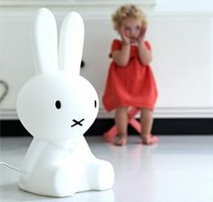 www.noonos.com  # lampen #lamps, #lampe, #decoratie, #decoration, #dekoration, #inspiratie, #kinderkamer, #babykamer, #kado, #inspiration, #nursery, #babyroom, #childrensroom, # cadeau, #gift, #christmas, #idee, # idea, #babyzimmer, #kinderzimmer, #speelkleed, #spielteppich