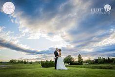 bride.ca | 7 Great Golf Wedding Venues in Greater Vancouver
