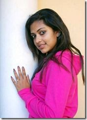 amala_paul cute photo