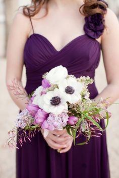 Wedding Bouquets http://media-cache9.pinterest.com/upload/112027109450814214_iE4Onj0n_f.jpg http://bit.ly/GYv0aX bdahlia wedding flowers