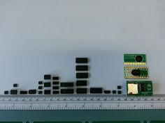 VLN series Voice IC and modules for all sound output from all equipments.They are providing to many users saved data.