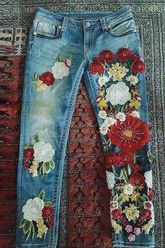 Holiday Fashion, Diy Fashion, Ideias Fashion, Holiday Style, Fashion Ideas, Street Fashion, Hippie Fashion, Unique Fashion, Hippie Boho