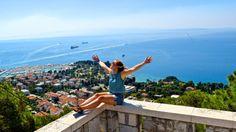 Solo-travel,-Split-in-Croatia---Wanderlust-Chloe