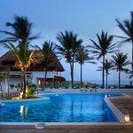 Barracuda_Inn_Resort_Watamu_Kenya_vacanza6_a
