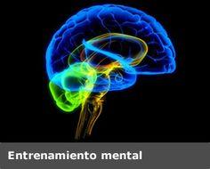 Vídeo muy interesante de Psicologia del deporte de alto rendimiento El poder de la mente. Steve Peters