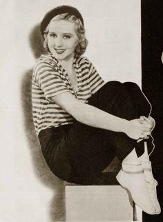 1930s-Fashion---Adrienne-Dore's-Summer-Wardrobe