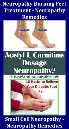 500+ Acupressure for stress ideas | acupressure ...