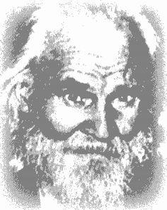 """""""L'ultimo segreto di Nietzsche"""". Un estratto dal romanzo di Iannozzi Giuseppe (Cicorivolta edizione)  http://www.cicorivoltaedizioni.com/cicorivoltaedizioni_L_ULTIMO_SEGRETO_DI_NIETZSCHE.htm"""