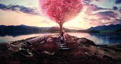Bruxaria! Projeto da Adobe aplica estilo visual de uma foto para outra