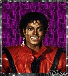 Michael Jackson Thriller, Che Guevara, Memes, Movie Posters, Meme, Film Poster, Billboard, Film Posters