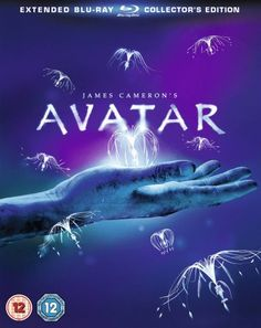 Avatar Extended Collector's Edition [Blu-ray] .. http://www.amazon.co.uk/dp/B003UVAAPQ/ref=cm_sw_r_pi_dp_SLccwb16157DH