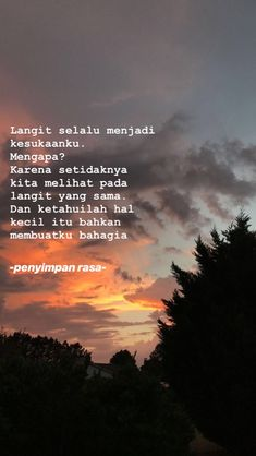 20 Ideas Quotes Sad Deep Poetry For 2019 Quotes Rindu, Dream Quotes, Text Quotes, People Quotes, Mood Quotes, Life Quotes, Poetry Quotes, Qoutes, Weather Quotes