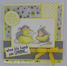 """... the inside of this card reads """"Slice and Add to Gin & Tonic."""""""
