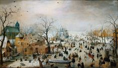 Hendrick_Avercamp_-_Winterlandschap_met_ijsvermaak.jpg (1600×918)