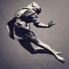 Sergei Polunin #ballet #ballerino #sergeipolunin