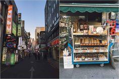 Mein persönlicher Seoul Reisebericht mit Tipps und eigenen Erfahrungen nach einem 10tägigen Aufenthalt in der Millionenmetropole Seoul in Südkorea.