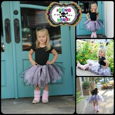716851ce18a9 142 Best Ballerina Outfits images